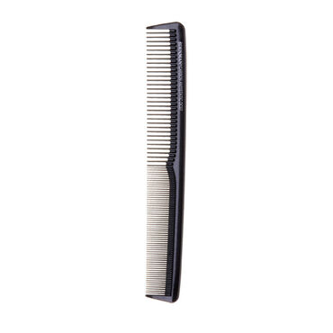 Denman Setting Comb Small