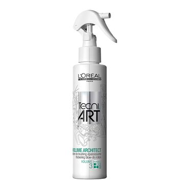 L'Oréal Professionnel Tecni.Art Volume Architect Spray 125ml