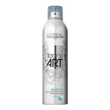 L'Oréal Professionnel Tecni.Art Volume Lift Mousse 250ml
