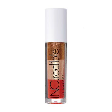 INC.redible  Tri Harder, Lip Gloss On Hold 3.57ml