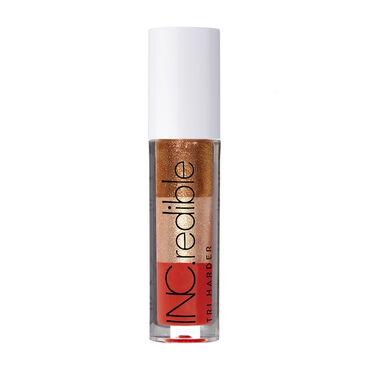 INC.redible  Tri Harder, Lip Gloss On Hold 3.57ml