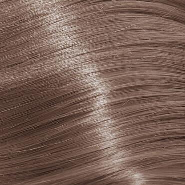 Lomé Paris Permanent Hair Colour Crème, Reflex 9.1 Very Light Blonde Ash 9.1 very light blonde ash 100ml
