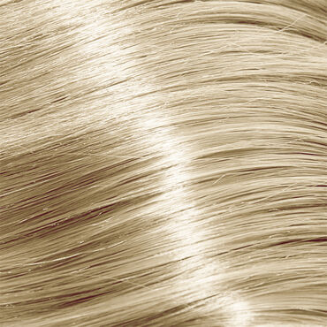 Beauty Works Celebrity Choice Slim Line Tape Hair Extensions 18 Inch - 613/24 LA Blonde 48g