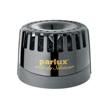 Parlux Melody Silencer Noise Reduction Attachment