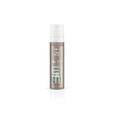 Wella Professionals EIMI Nutri SOFT TWIRL 200ml