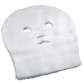 Hive of Beauty Pre-Cut Facial Gauze Pack of 50