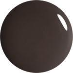 Red Carpet Manicure Gel Polish Runway Strut Collection - Wardbrobe Reboot 9ml