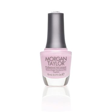 Morgan Taylor Nail Lacquer - La Dolce Vita 15ml