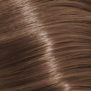 L'Oréal Professionnel Dia Richesse Semi Permanent Hair Colour - 7.31 Honey Vanilla 50ml
