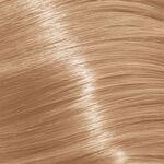 XP200 Natural Flair Permanent Hair Colour - SE.0 Super Natural Lightening 100ml