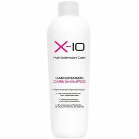 X-10 Hair Extension Care Shampoo 250ml