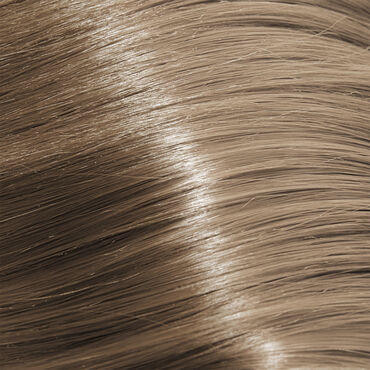 Hairdo French Braid Band clip in hair piece R14/88H/ Golden Wheat