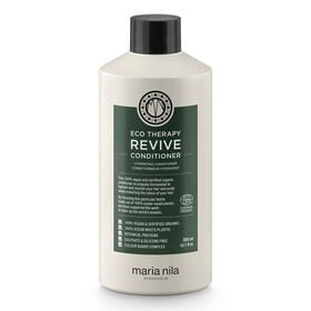 Maria Nila Care & Style Eco Therapy Revive Conditioner 300ml