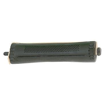 Sibel Perm Rods Black, 17mm