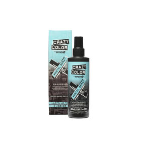 Crazy Color Spray In Pastel hair spray Bubblegum 250ml