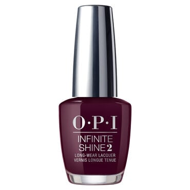 OPI Peru Collection Infinite Shine Yes My Condor  Can-Do! 15ml