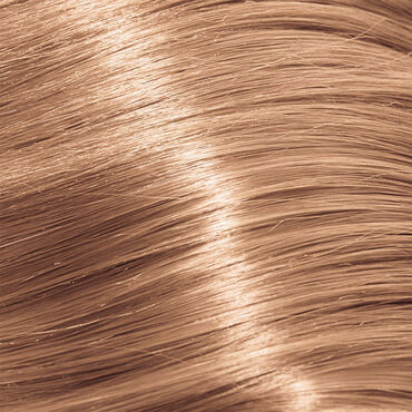 Maria Nila Colour Refresh - Sand 8.32 300ml