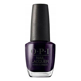 OPI Nail Lacquer - Ink 15ml