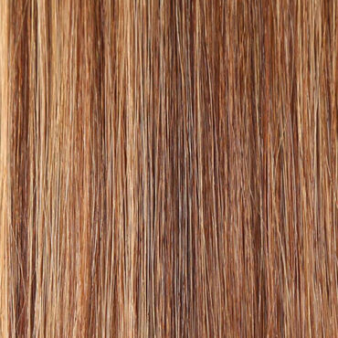 Beauty Works Celebrity Choice Slim Line Tape Hair Extensions 20 Inch - 4/27 Blondette 48g