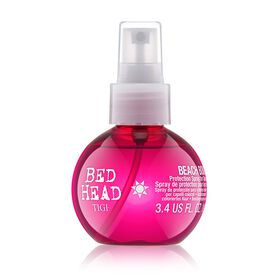 TIGI Bed Head Totally Beachin' Beach Bound Protection Spray 100ml
