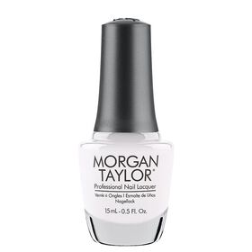 Morgan Taylor Nail Lacquer Fables and Fairytales Collection - Magic Within 15ml