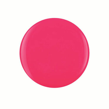 Morgan Taylor Nail Lacquer - Pink Flame-Ingo 15ml