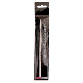 Salon Services Nylon Gel Brush