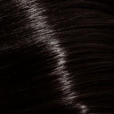 XP100 Intense Radiance Permanent Hair Colour - 6.3 Dark Golden Blonde 100ml