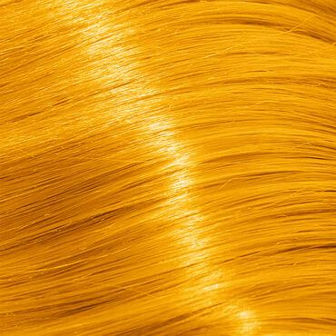 Crazy Color  Anarchy UV Semi  Permanent Hair Color Cream  Anarchy UV 100ml