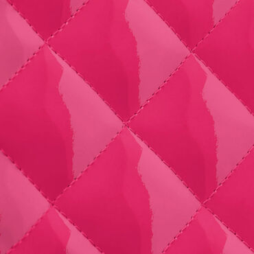Salon Services Boutique Beauty Bag Pink