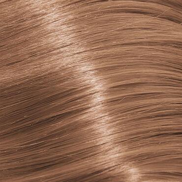 L'Oréal Professionnel Dia Light Semi Permanent Hair Colour - 9.02 Pearl Milkshake 50ml