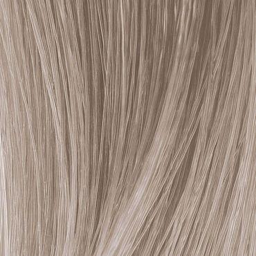 Matrix SoColor Beauty Permanent Hair Colour - 10P Met Pearl 90ml
