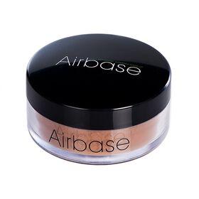 Airbase Micro Finish Powder HD Contour & Bronze