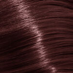 Kemon Nayo Permanent Hair Colour - 4.5 Red Brown 50ml