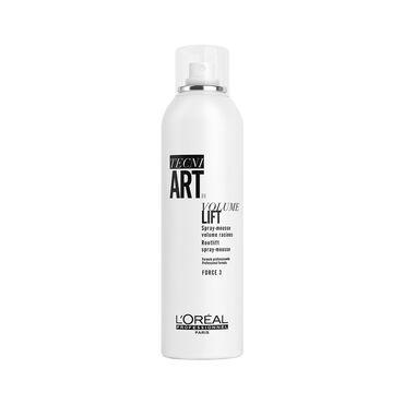 LOreal Professionnel Tecni.Art Volume Lift, 250ml