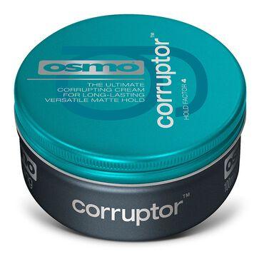 Osmo Corruptor 100ml