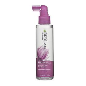 Matrix Biolage Advanced Full Density Thickening Spray 125ml