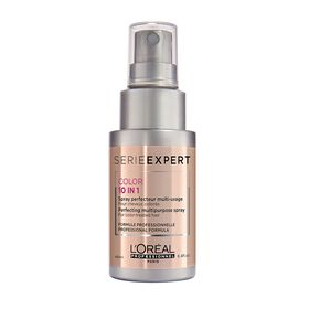 L'Oréal Professionnel Série Expert Vitamino Color 10-in-1 Travel Size 45ml