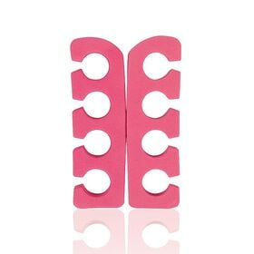 Salon Services Toe Separators Pack of Two