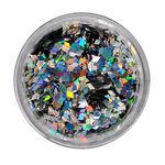 Icon Nail Glitter Dust Cosmic Diamonds 12g