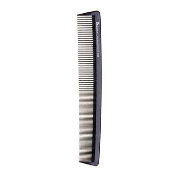 Denman DC08 Barbers Comb