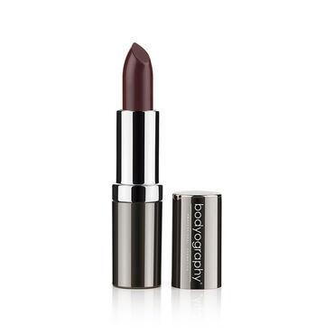Bodyography Lipstick Seductress 3.7g