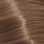 L'Oréal Professionnel INOA Permanent Hair Colour - 7.23 Iridescent Golden Blonde 60ml