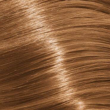 L'Oréal Professionnel INOA ODS2 Supreme Permanent Hair Colour - 9.31 Very Light Golden Ash Blonde 60g