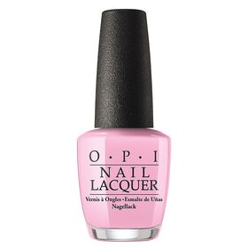 OPI Nail Lacquer Fiji Collection - Getting Nadi On My Honeymoon 15ml