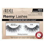Ardell Remy Strip Lashes 778