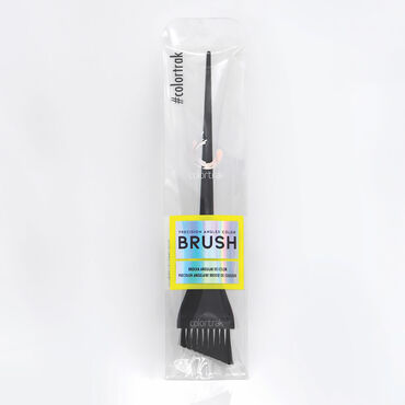 Colortrak Angled Color Brush