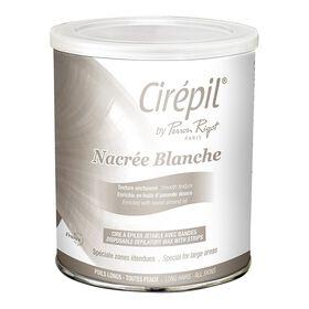 Perron Rigot Cirepil Nacree Blanche 800g