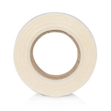 Salon Services Transparent Toupee Tape 430