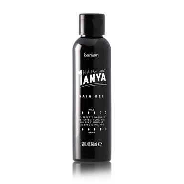 Kemon Hair Manya Rain Gel 150ml